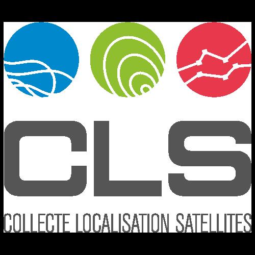 logo CLS